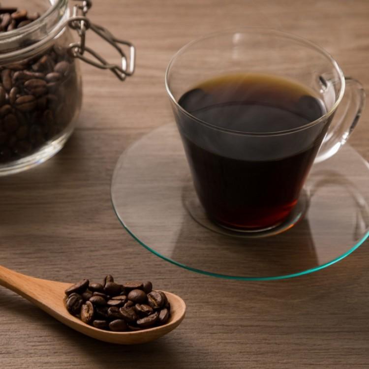 عادات الشعوب في تقديم القهوة C5d4c30746b04ea36a0ffddb7e16f7b0_w750_h750