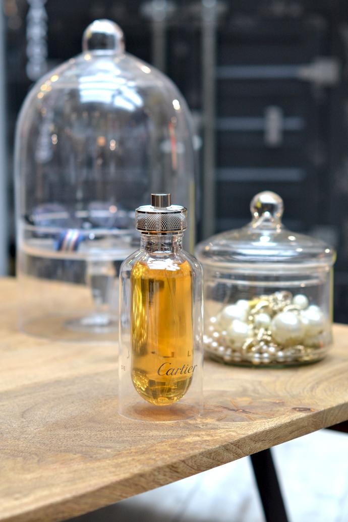 Et votre parfum ? DSC_0075
