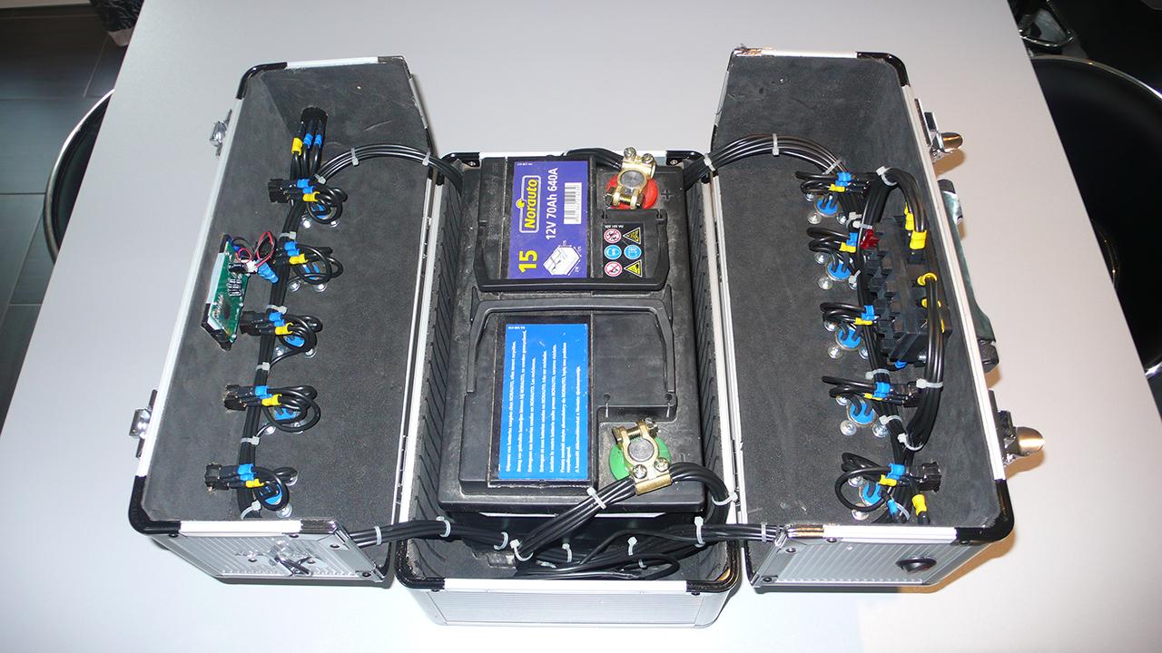 Evolution de ma PowerBox KiteGuyPowerBox3