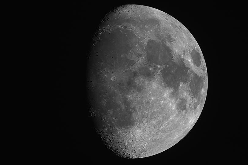 Petite série sur la Lune Lune02Avril2012540p