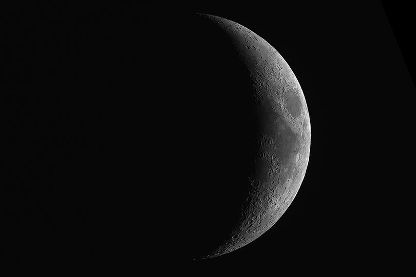 Petite série sur la Lune Lune27Mars2012540p