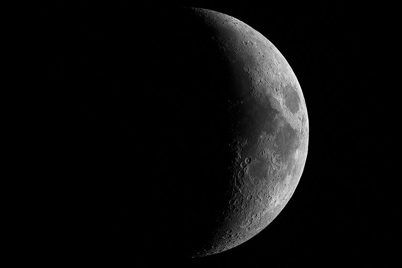 Petite série sur la Lune Lune28Mars2012540p