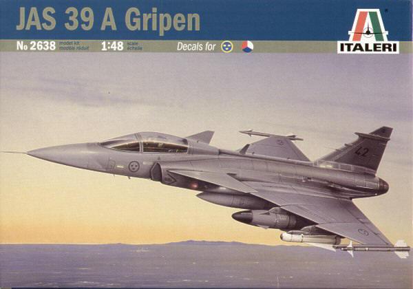 المقاتلة JAS 39 Gripen Gripenreviewrw_box