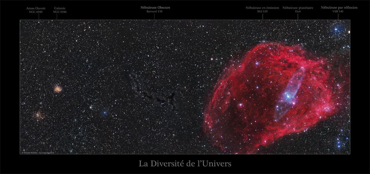 La Diversité de l'Univers (47h en HaOIIILRGB) DOTU-Final-Fr-1200