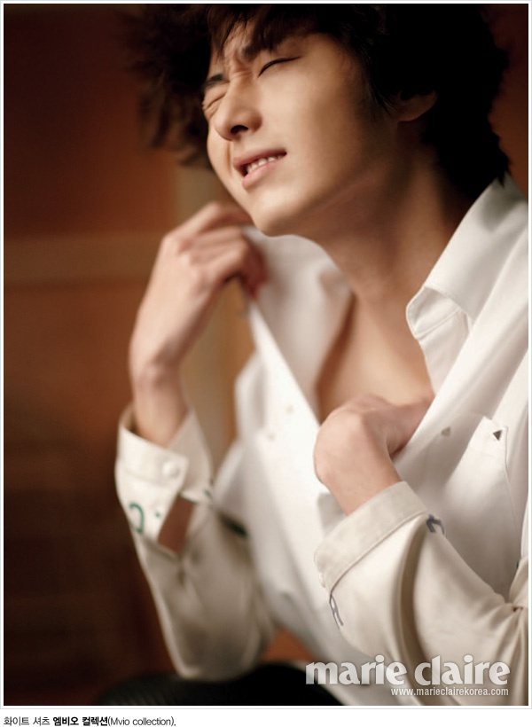 """Jung Il Woo posa para """"Singles"""" y """"Marie Claire"""" F3977692aa4ca911b9e48a55668ac894_large"""