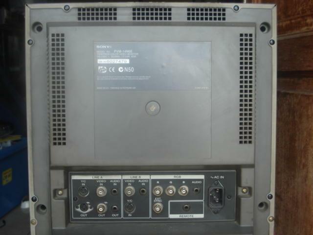 PVM et megadrive 1653165_20121105044350