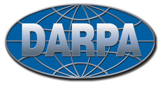 وكالة الأبحاث العسكرية الأمريكية DARPA - من الخيال الى الواقع Darpa