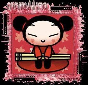 Pucca  A8rppj68