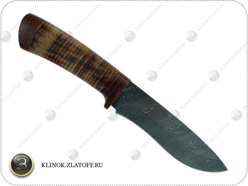 Ножи форумчан - Страница 2 001_242