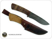 Ножи форумчан - Страница 2 002_m_427