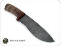 Ножи форумчан - Страница 2 003_m_419