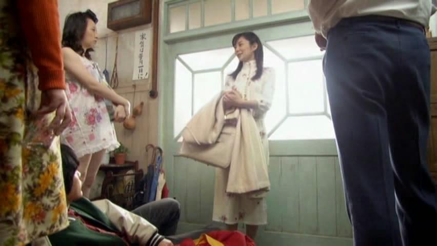 Juliette je t'aime - Page 6 Maison_ikkoku03