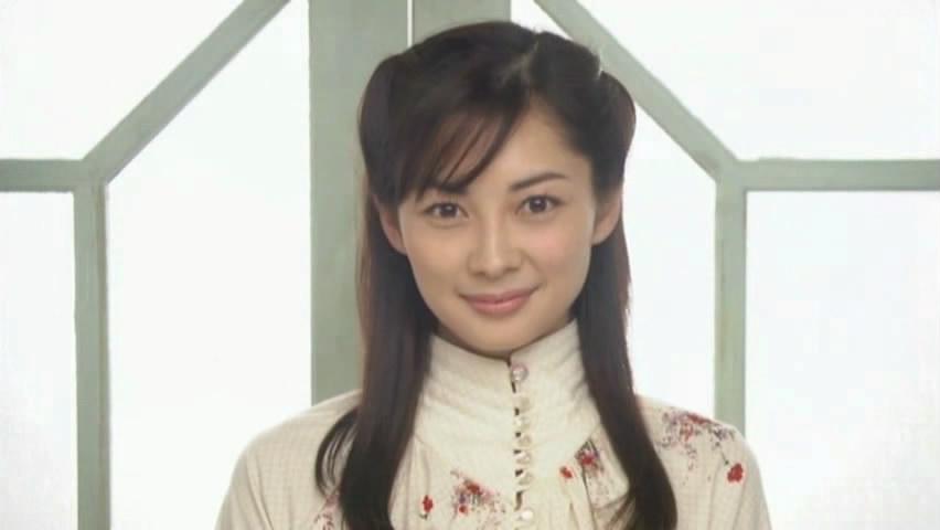 Juliette je t'aime - Page 6 Maison_ikkoku04
