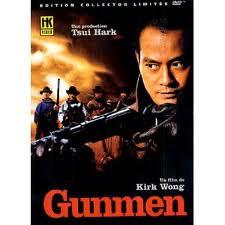 Les derniers achats de l'année/Décembre 2012 Gunmen2