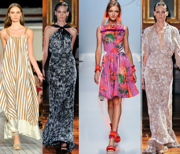Новости со всего света Platja-2013-spring-summer-womens-fashion-5
