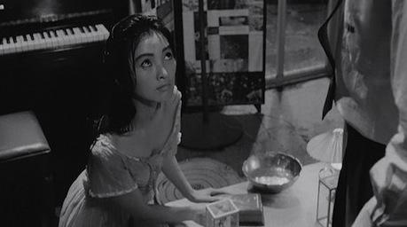 Обсуждаем фильмы.. только что просмотренные или вдруг вспомнившиеся.. - 10 - Страница 2 Hanyo1960