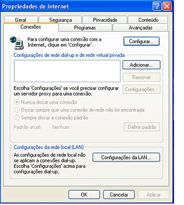 Itunes nao se conecta com a internet mas pesciso de uma ABA TS1490_2-pt_BR