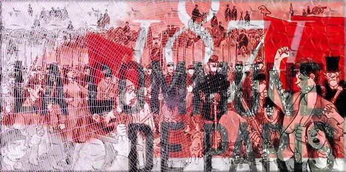 """""""La Comuna de París y la doctrina marxista del Estado"""" - texto de Encarna Ruiz Galacho Comuna-paris-final-37-spiders-web"""