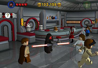 LEGO Videoigre Lego-star-wars-the-video-game-20050401035243963