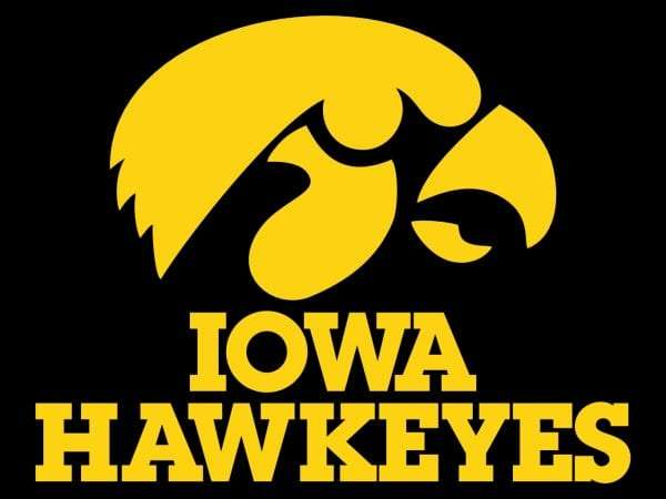 Your favorite sports teams? - Page 2 Iowa_Hawkeyes3