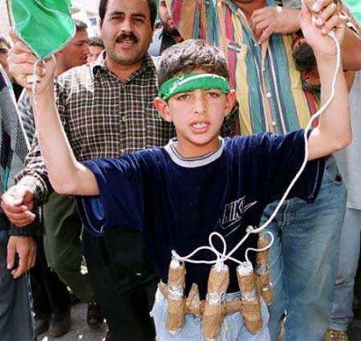 Des photos que les médias nous cachent Suicide_bomber_1_