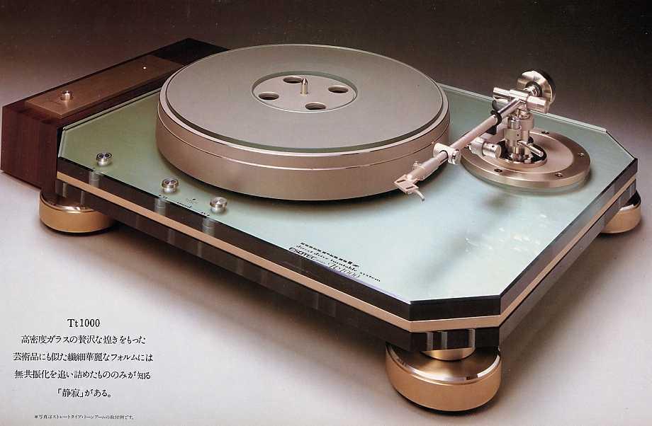 ¿Qué aparato/s vintage os gustaría tener? - Página 3 Tt-1000-h