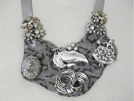 Ожерелья из ненужных украшений. Tayra20100110_144855_thumb