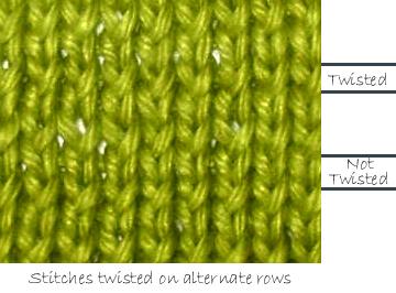 Hỏi đan khăn - Page 2 Alt-rows-twisted