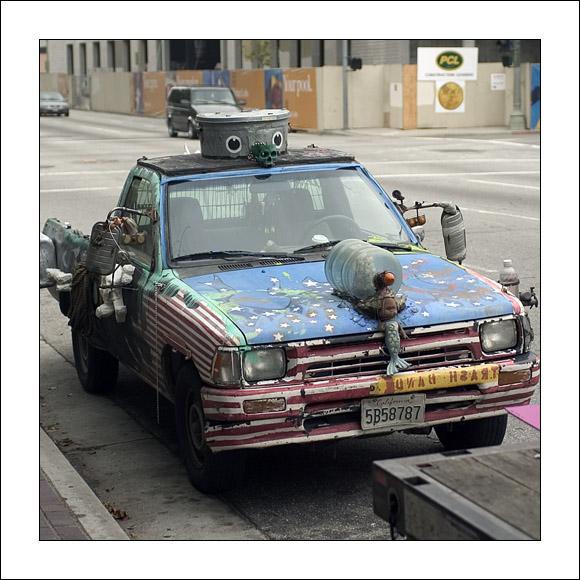 photo drole - Page 4 Funny-car