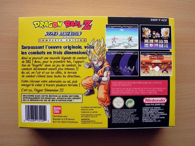 La collect de koga - Page 6 Dragon_Ball_Z_Hyper_Dimension_Boite_3