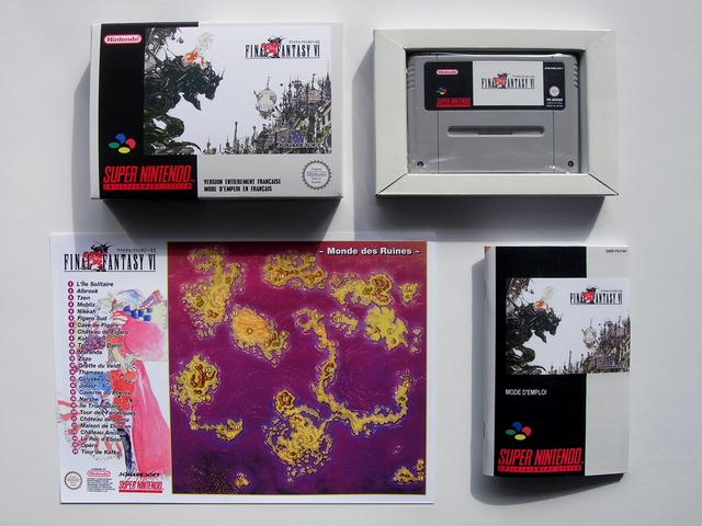 La collect de koga Final_Fantasy_VI_Boite_1