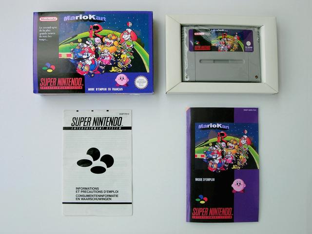 La collect de koga Mario_Kart_R_Boite_1