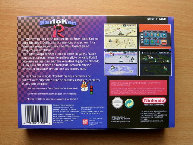 La collect de koga - Page 5 Mario_Kart_R_Boite_3