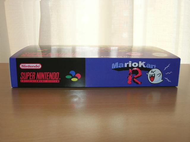 La collect de koga - Page 5 Mario_Kart_R_Boite_4