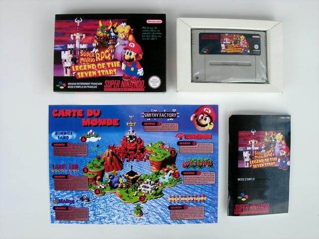 La collect de koga Super_Mario_RPG_Boite_1