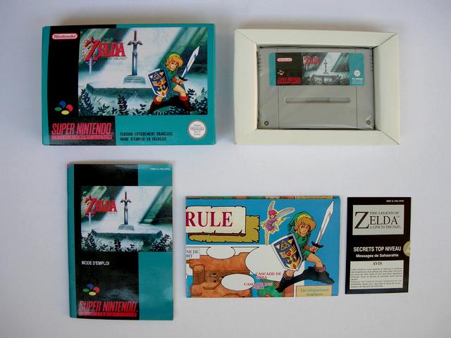 La collect de koga Zelda_3_Boite_1