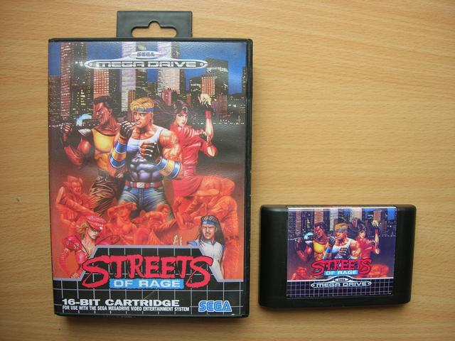 La collect de koga Streets_of_Rage_1