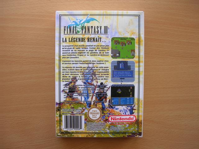 La collect de koga - Page 4 Final_Fantasy_III_Boite_2
