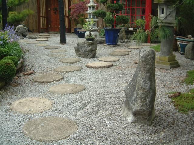 vrtlić, vrt, vrtlina :D Zen01