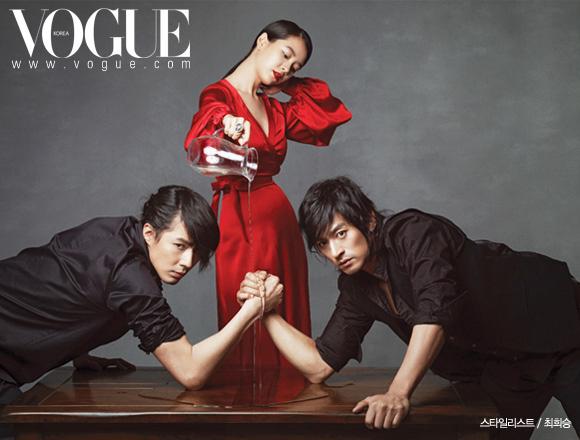 Обсуждаем фильмы.. только что просмотренные или вдруг вспомнившиеся.. - 10 - Страница 12 Joinsung-joojinmoo-vogue_kjp