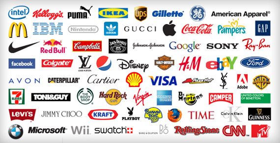 Rien d'anodin... Brands_montage_shadow
