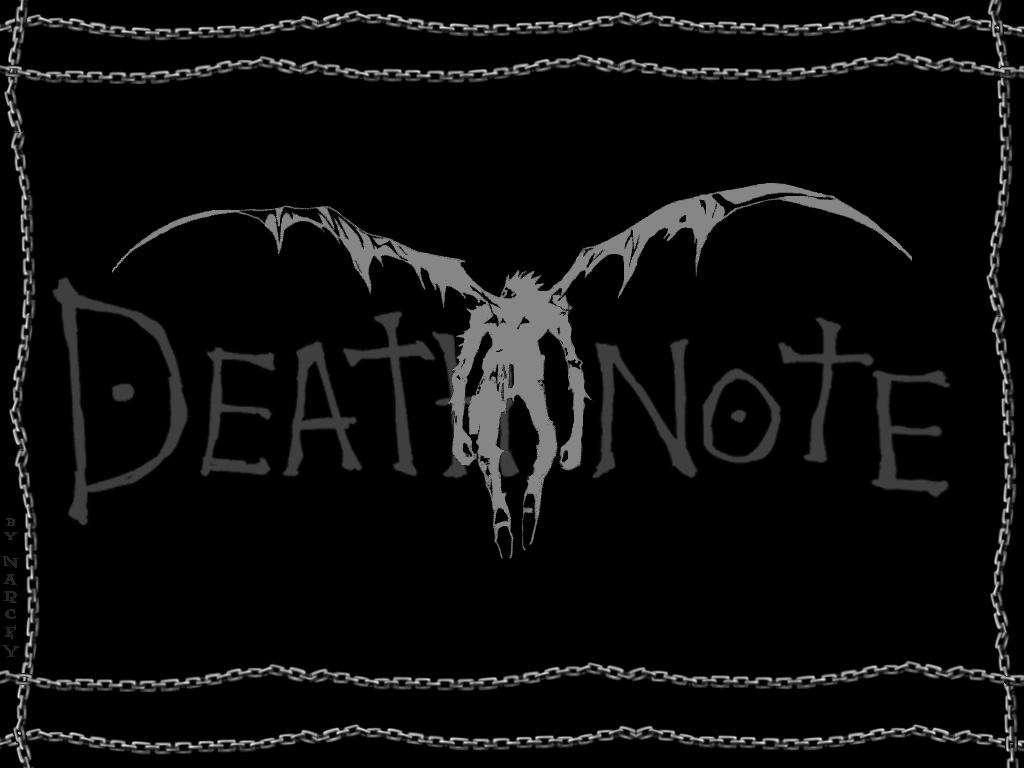 [DESCARGAR] DEATH NOTE COMPLETO Death_note_back
