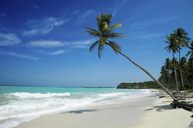 More i podmorski svijet Beautiful-beach1