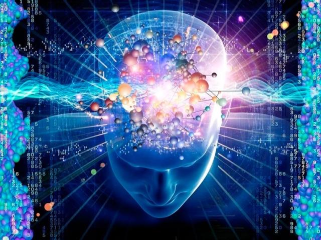 Вселенная – виртуальная симуляция или божественное творение?  1495578403_kolokol