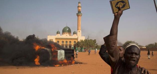 ماهي عاصمة النيجر Hawl-el3alam-1828-1465071466