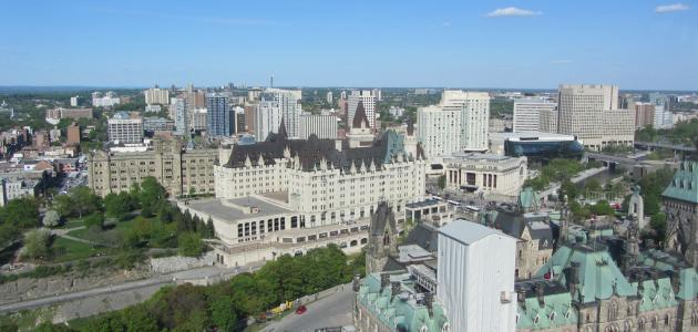 تعرف على ما هى عاصمة كندا Hawl-el3alam-2390-1465071469