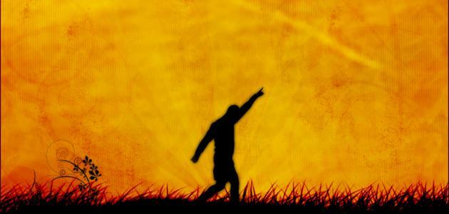 اجمل الحكم والامثال عن الحياة Hekam-o-aqwaal-379-1465135888