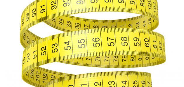 تعرف أطول امرأة في العالم Ta3leem-5816-1465079281