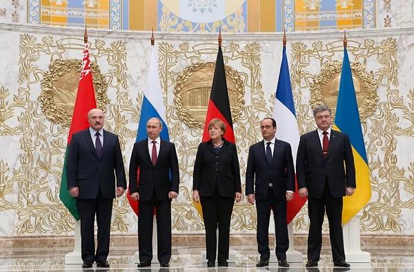 Переговоры в Минске: быть ли миру? 4dc56ba795d9aa2f