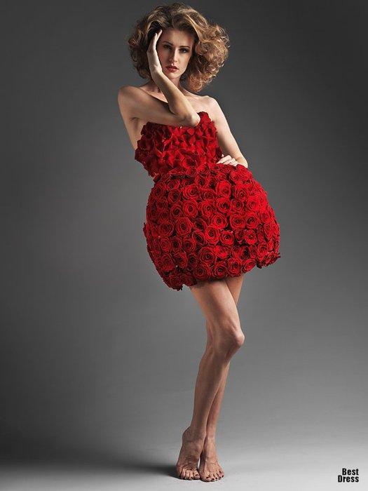 Гардероб наших леді в колекціях fashion дизайнерів - Страница 2 1316939264_55014078_12ak